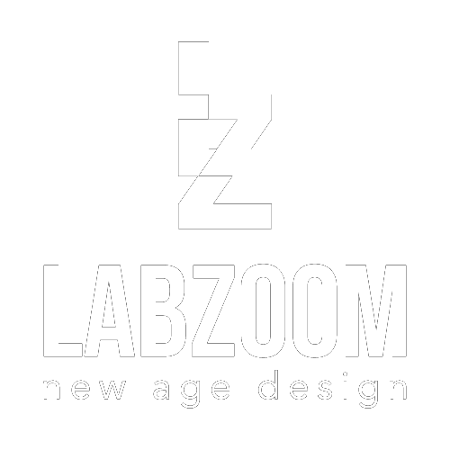 Labzoom / Metal Tablo - Çizgi Şehir - Şehir Silüeti Metal Tablo, Atatürk Metal Tablo